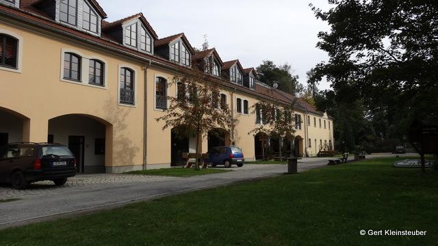 NUZ Vogtland