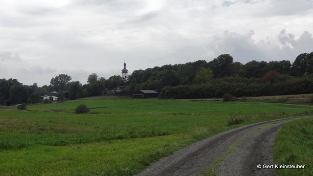 vor Kirchgattendorf