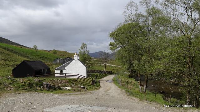 Derrydorach