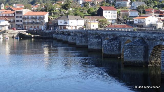 Ponte Sempario