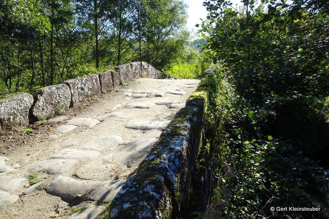 Ponte Romanum